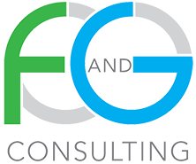 F and G Consulting Kft
